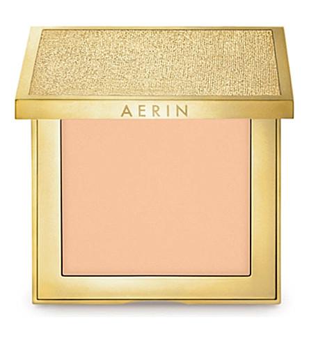 AERIN Fresh Skin Makeup Compact (02