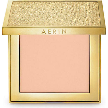 AERIN Fresh Skin Makeup Compact (03