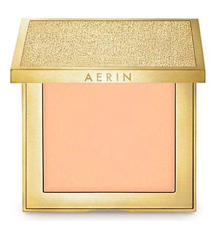 AERIN Fresh Skin Makeup Compact (04