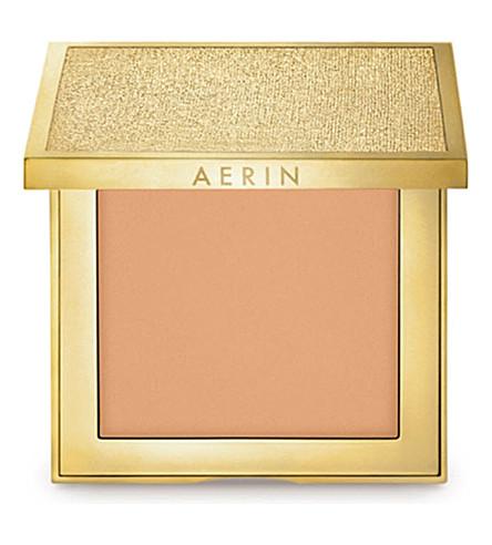 AERIN Fresh Skin Makeup Compact (05