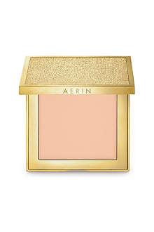AERIN Fresh Skin Makeup Compact