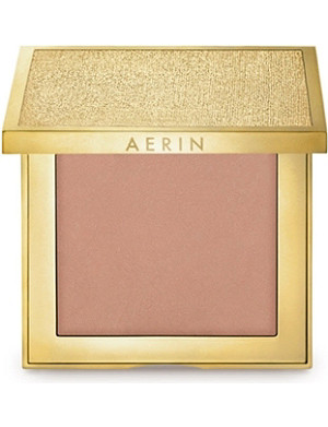 AERIN Multi Color for Lips and Cheeks
