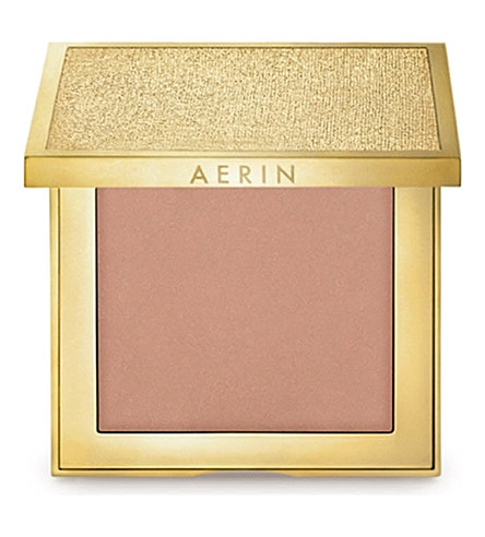 AERIN Multi Color for Lips and Cheeks (Natural