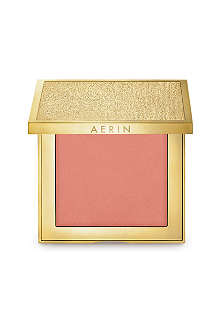 AERIN Multi Colour for Lips and Cheeks
