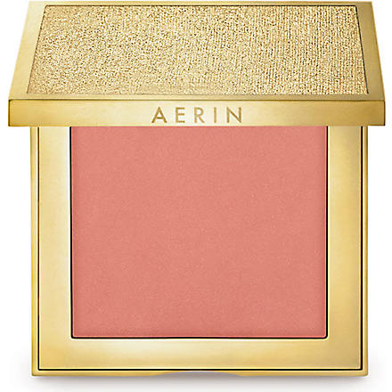 AERIN Multi Colour for Lips and Cheeks (Freesia