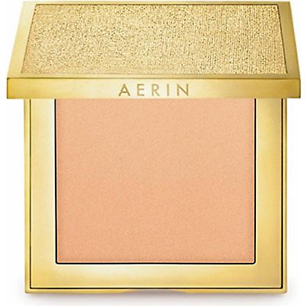 AERIN Bronze Illuminating Powder (01