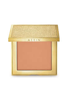 AERIN Bronze Illuminating Powder