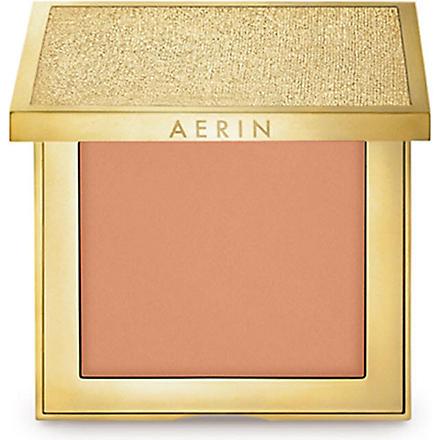 AERIN Bronze Illuminating Powder (02