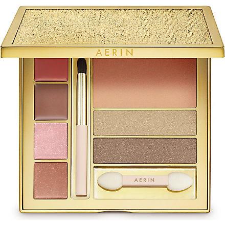 AERIN Summer Style palette