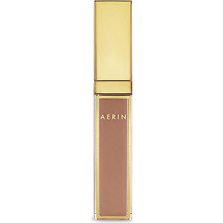 AERIN Lip Gloss (Sunset