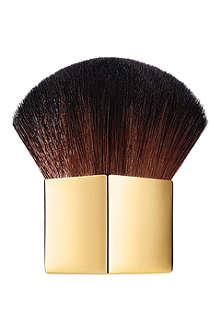AERIN Kabuki brush