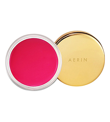 AERIN Rose lip balm (Rose