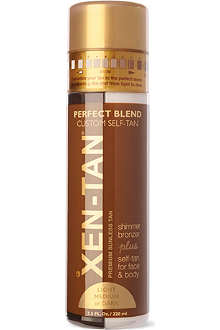 XEN-TAN Perfect Blend 220ml