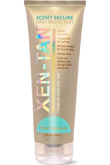 XEN-TAN Scent Secure 236ml