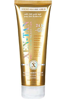 XEN-TAN Scent Secure Gold 236ml