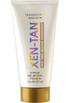 XEN-TAN Transform gradual self-tan 177ml