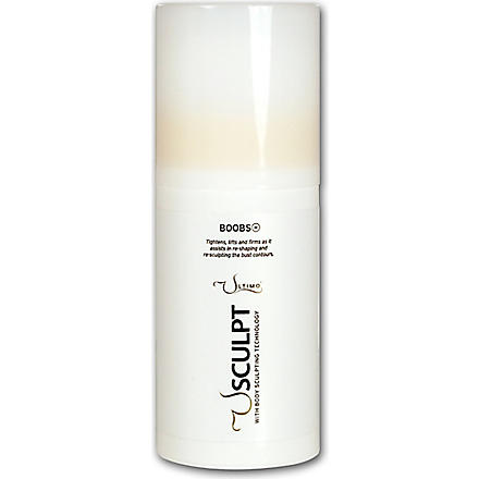 USCULPT Boobs Minus 150ml