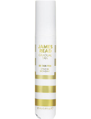 JAMES READ BB tan pen 25ml