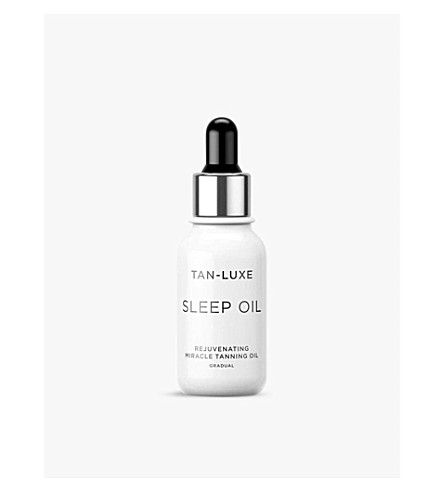 Sleep Oil 20ml