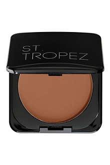 ST. TROPEZ St Tropez powder bronzer