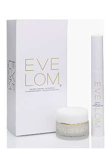 EVE LOM Eye Solutions