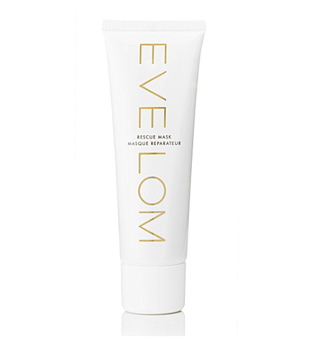 EVE LOM Rescue mask 50ml