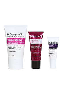 STRIVECTIN Anti-wrinkle miracle kit