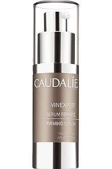 CAUDALIE Vinexpert firming serum