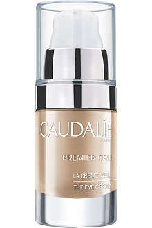 CAUDALIE Premier Cru Eye Cream