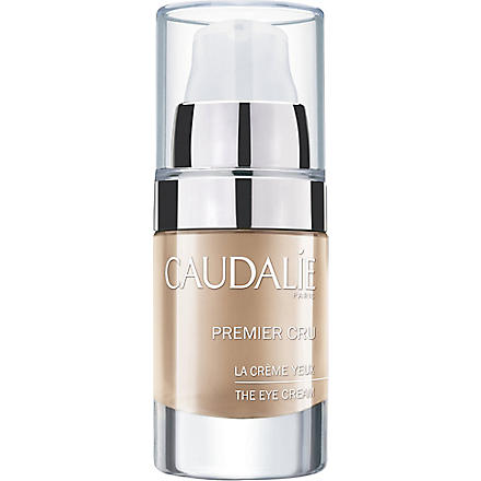 CAUDALIE Premier Cru Eye Cream 15ml
