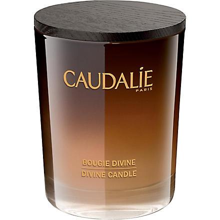 CAUDALIE Divine candle 150g