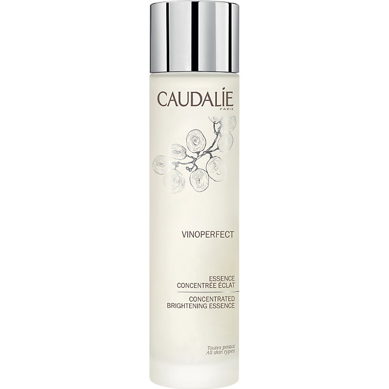 CAUDALIE | Vinoperfect Concentrated Brightening Essence 150ml | Goxip