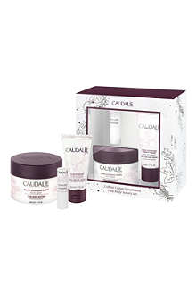 CAUDALIE Vine Body Luxury set