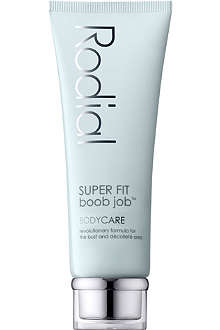 RODIAL Super Fit Boob Job 120ml
