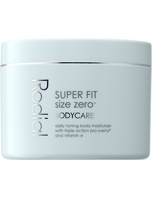 RODIAL Super Fit Size Zero 300ml