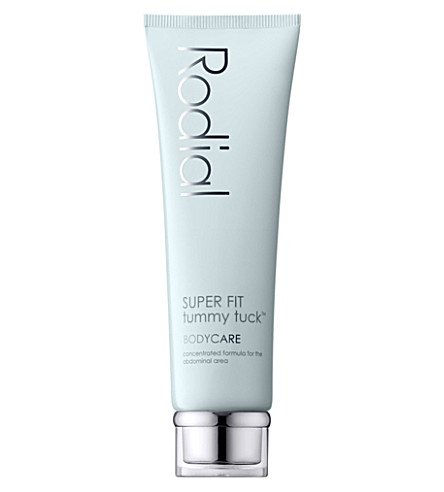 RODIAL Super Fit Tummy Tuck 150ml