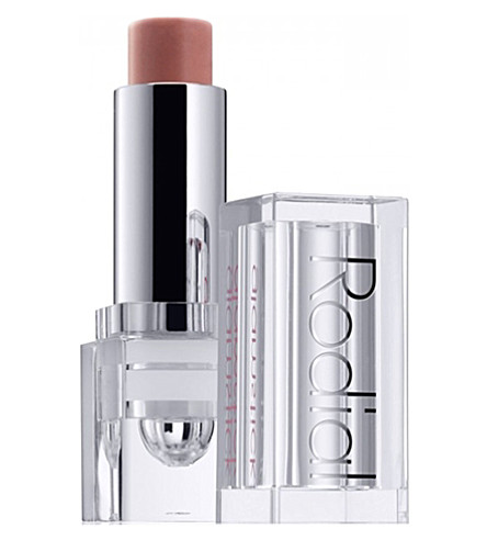 RODIAL Glamstick (List