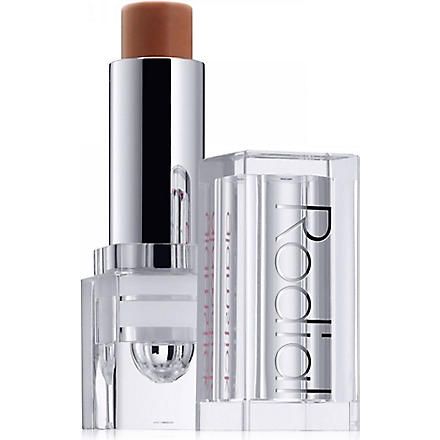 RODIAL Glamstick (Thrill