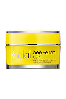 RODIAL Bee Venom eye cream 25ml