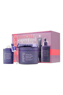 RODIAL Stemcell Super-food kit