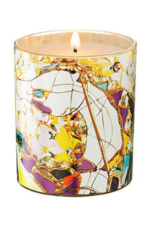RODIAL Mary Katrantzou candle