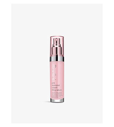 RODIAL Pink Diamond Lifting Serum 30ml