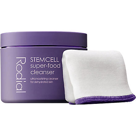 RODIAL Stemcell super-food cleanser 200ml