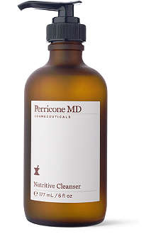 NV PERRICONE Nutritive cleanser