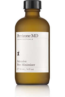 NV PERRICONE Intensive Pore Minimizer 118ml