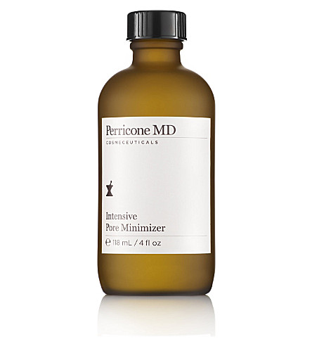 PERRICONE MD Intensive Pore Minimizer 118ml