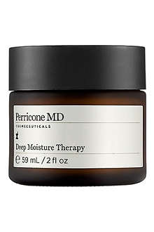 NV PERRICONE Deep Moisture Therapy