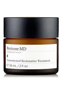 NV PERRICONE Concentrated Restorative Treatment