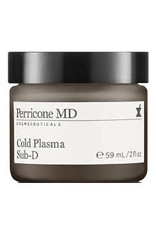 NV PERRICONE Cold Plasma Sub D 59ml