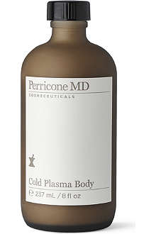 NV PERRICONE Cold Plasma Body 237ml